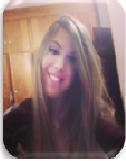 Jessica Redondo