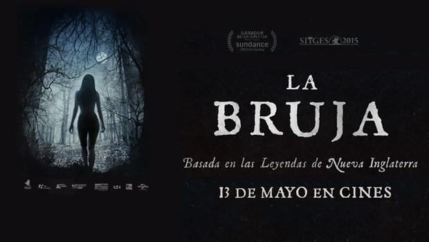 La-Bruja-Concurso-620x350