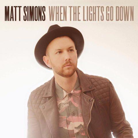 matt_simons_when_the_lights_go_down-portada