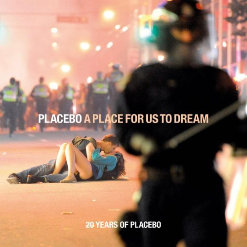placebo_a_place_for_us_to_dream-portada