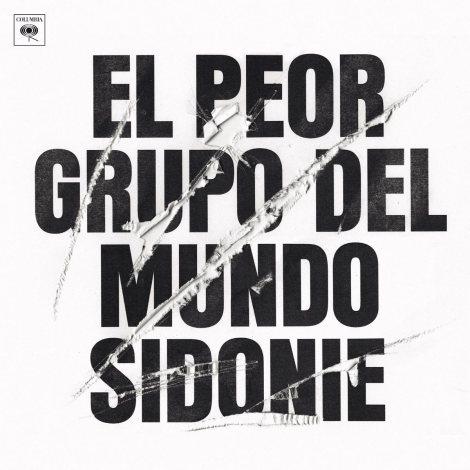 sidonie_el_peor_grupo_del_mundo-portada.jpg