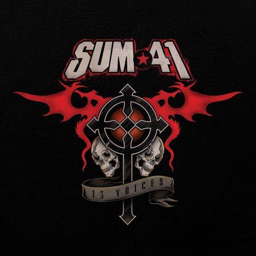 sum_41_13_voices-portada