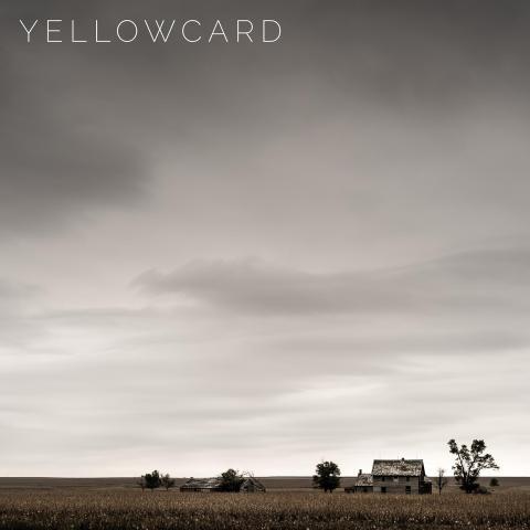 Yellowcard_YC.jpg